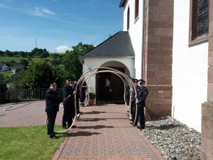 Hochzeit Frank-Katja-1